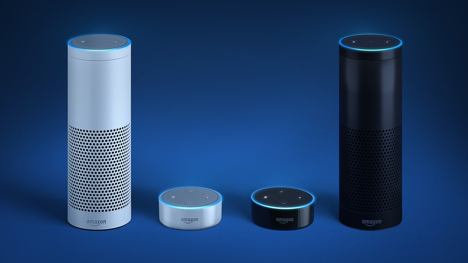alexa voice search