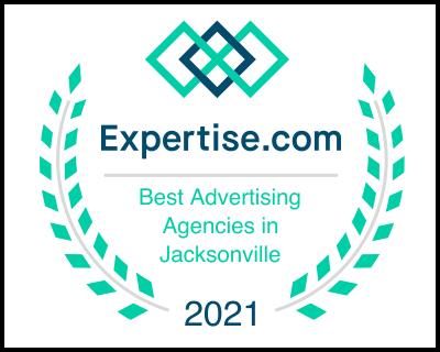 Best Advertising Agencies Jacksonville